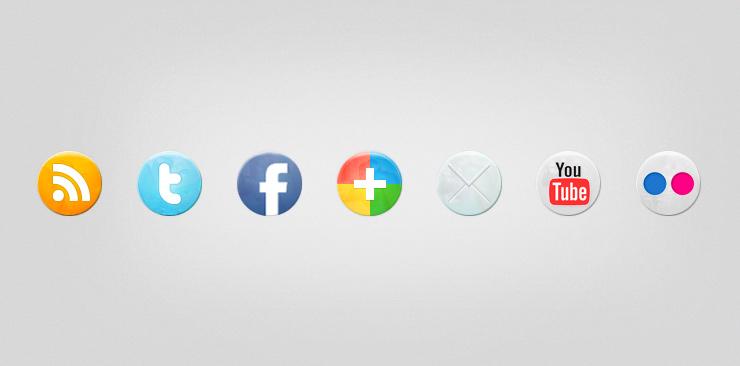 Social Pro + ключ - доступ ко всем социальным сетям