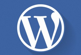Хаки Wordpress