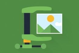 Правильная оптимизация изображений