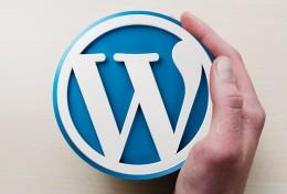 Как сделать дизайн блога и не обосраться