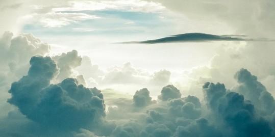 Обзор облачных хранилищ