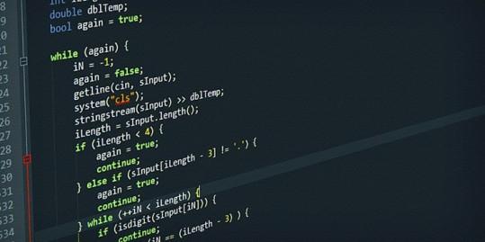 Нестандартные шрифты CSS Font-face