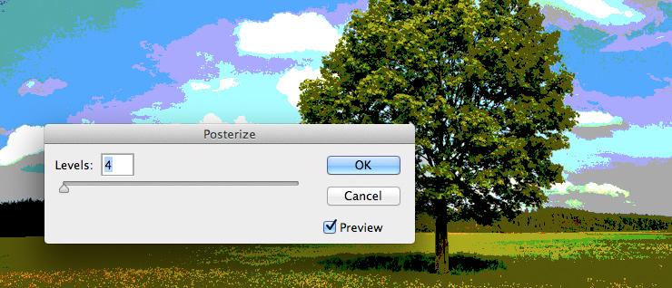 Схема оптимизации изображений 2