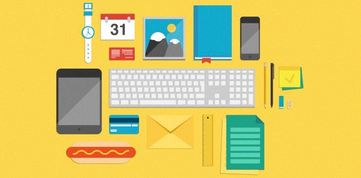 Инструменты веб-дизайнера