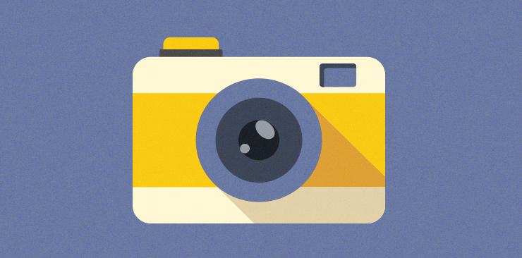 Цветокоррекция фотографий в фотошопе