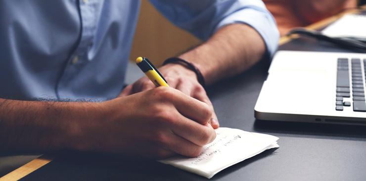 10 лучших инструментов для веб-дизайнера