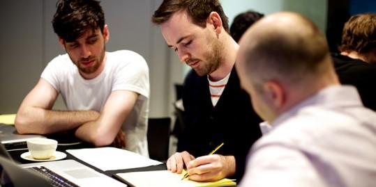 5 фундаментальных основ веб-дизайна